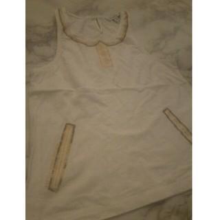 マークジェイコブス(MARC JACOBS)のリトルマーク・ジェイコブス キッズタンク6(Tシャツ/カットソー)