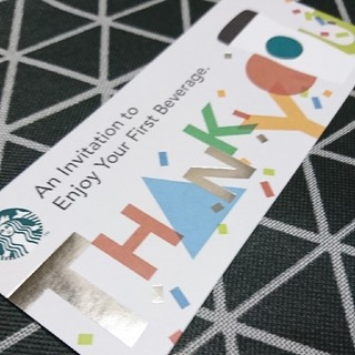 スターバックスコーヒー(Starbucks Coffee)のまーこ様専用   スターバックス(その他)