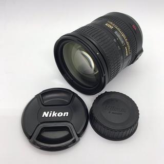 ニコン(Nikon)のマジパン様専用AF-S Nikon NIKKOR 18-200mm(レンズ(ズーム))