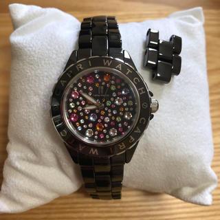 カプリウォッチ(CAPRI WATCH)の☆美品☆ カプリウォッチ(腕時計)