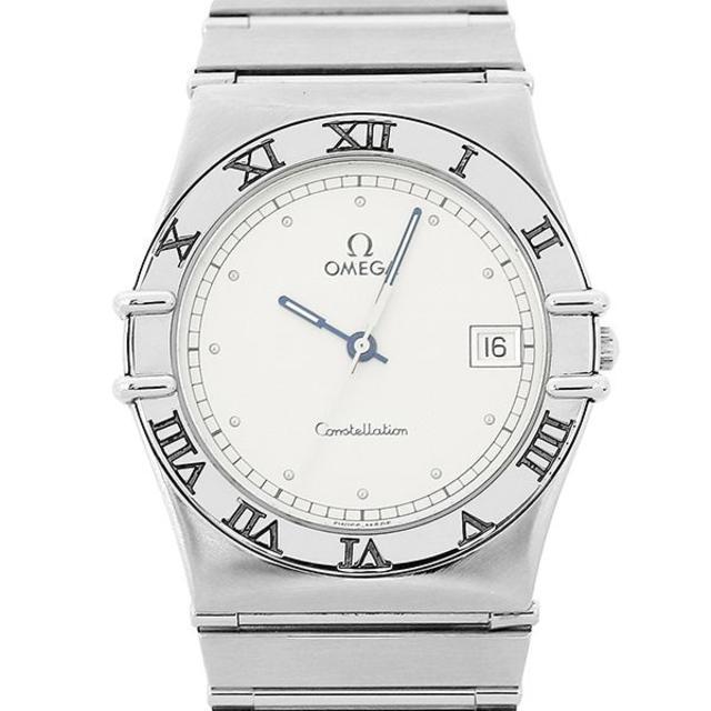 オリス時計スーパーコピー優良店 / OMEGA - オメガ コンステレーション 腕時計 クォーツ アンティークの通販 by papi's shop|オメガならラクマ