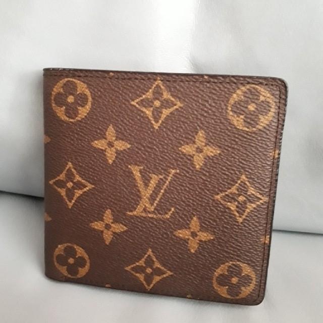 MIUMIUショルダー財布 コピー | りんたん様専用の通販 by nana's shop|ラクマ