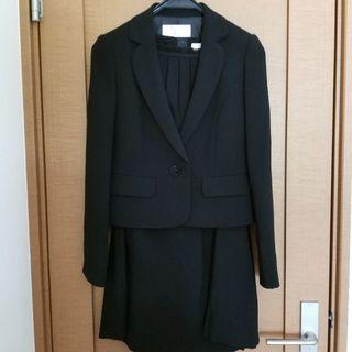 エーエムナポリ(AM NAPORI)の礼服,喪服(礼服/喪服)