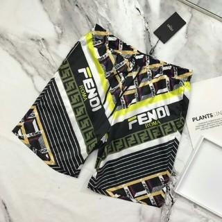 フェンディ(FENDI)の FENDI フェンディ  メンズ ショートパンツ カジュアル 19sss(ショートパンツ)