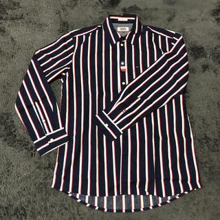 トミー(TOMMY)のシャツ(Tシャツ/カットソー(七分/長袖))
