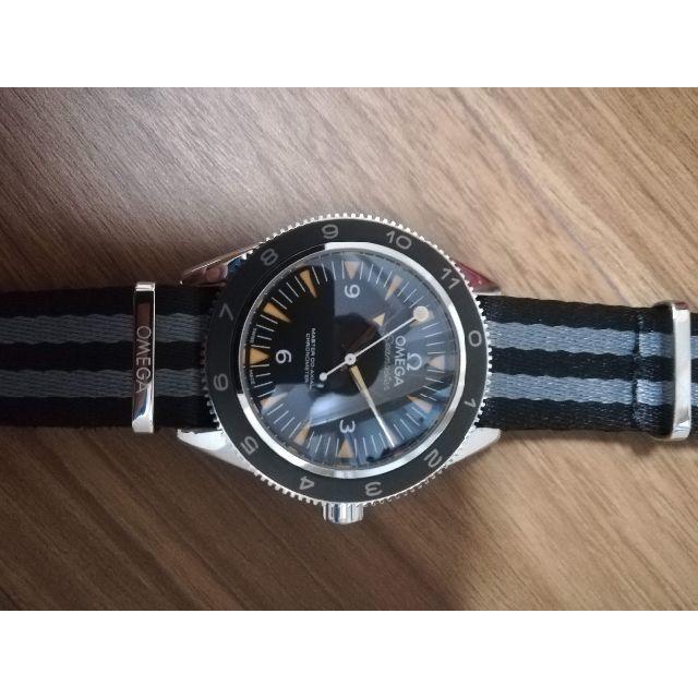ランゲ&ゾーネスーパーコピー時計激安 / ランゲ&ゾーネスーパーコピー時計激安