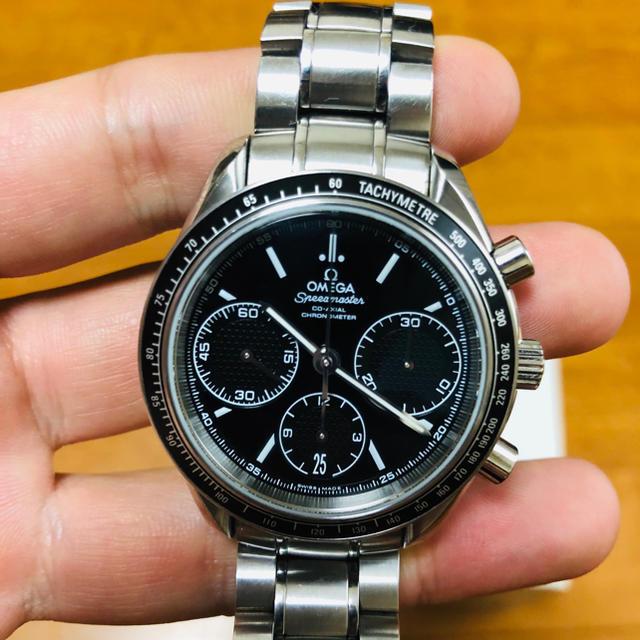 ブランド時計コピー おすすめ 、 ティファニー偽物時計おすすめ