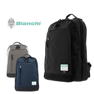 ビアンキ(Bianchi)の☆ 定価10584円 ビアンキ Bianchi リュック ABCY 06  ☆(バッグパック/リュック)