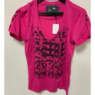 ジースター(G-STAR RAW)のTシャツ ジースター(Tシャツ/カットソー(半袖/袖なし))