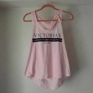 Victoria's Secret - ヴィクトリアシークレット タンクトップ 新品