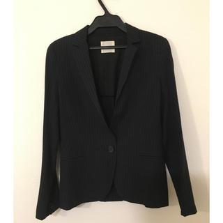 プラステ(PLST)のPLS+T スーツジャケット(スーツ)