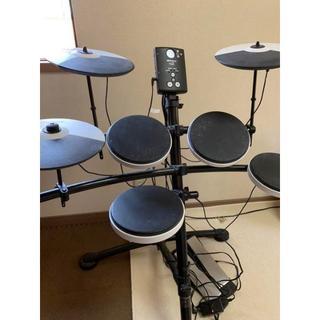 電子ドラム Roland(その他)