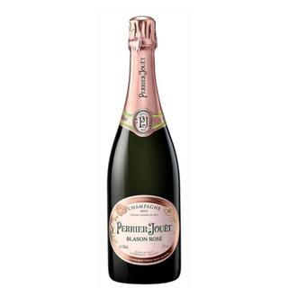 エポック(EPOCH)のペリエ ジュエ ブラゾン ロゼ(シャンパン/スパークリングワイン)