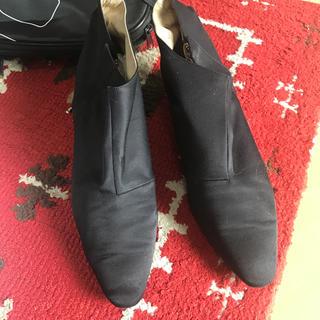 エレガンスヒミコ(elegance卑弥呼)の卑弥呼ショートブーツ(ブーツ)