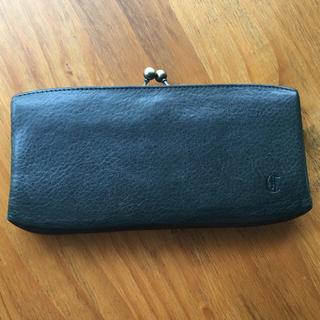 クレドラン(CLEDRAN)のママ様 専用ページ クレドラン  カンミ がま口財布(財布)