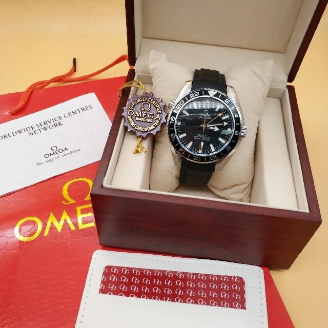 レプリカ 時計 最高品質 - ブルガリ時計コピー高級時計