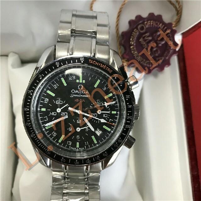 スーパーコピーヴァシュロン・コンスタンタン時計レディース時計 - OMEGA - OMEGA オメガ 男性用 メンズ 腕時計 の通販 by rinertyer's shop|オメガならラクマ