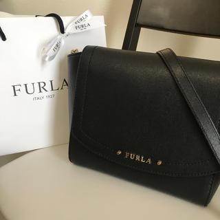 フルラ(Furla)のあきまる様専用★FURLA フルラ ショルダーバッグ(ショルダーバッグ)