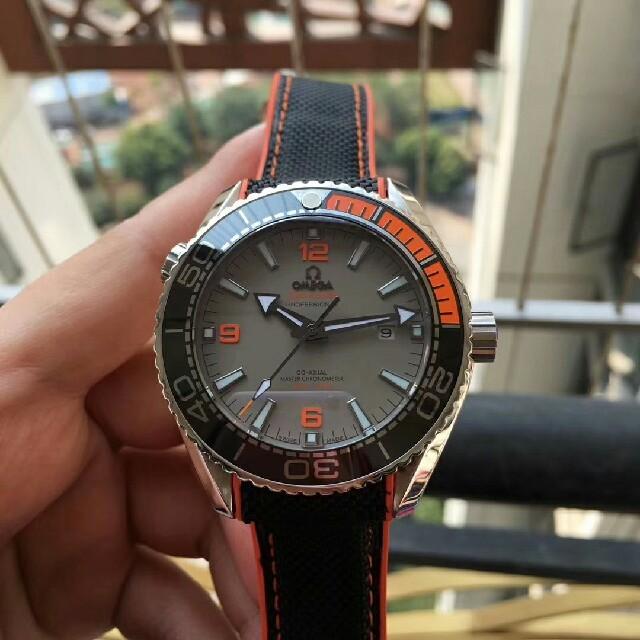 偽物時計 専門通販店 - ジン偽物時計韓国