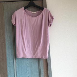 フレームワーク(FRAMeWORK)のフレームワーク  Tシャツ カットソー(Tシャツ(半袖/袖なし))