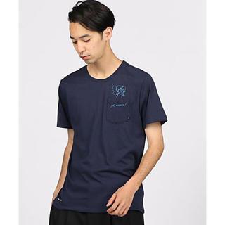 ナイキ(NIKE)のNIKE Tシャツ Supreme UNDEFEATED BAPE atmos(Tシャツ/カットソー(半袖/袖なし))