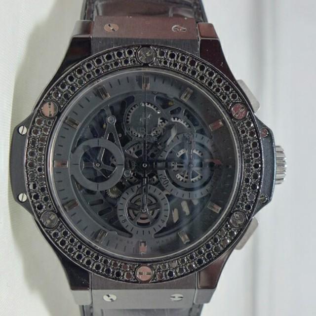 モーリスラクロアマスターピース コピー時計 最安値 - PATEK PHILIPPE - 自動巻き 腕時計の通販 by ユトハ's shop|パテックフィリップならラクマ