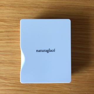 ナチュラグラッセ(naturaglace)の【明月0513様】ナチュラグラッセ ハイライトパウダー(フェイスカラー)