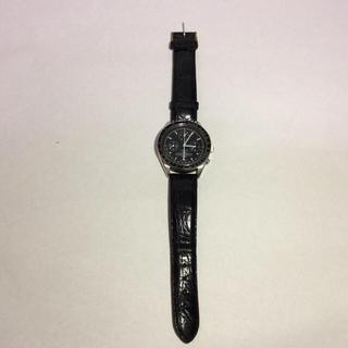 アルバ(ALBA)のCARIB ALBA N944-7A40(腕時計(デジタル))