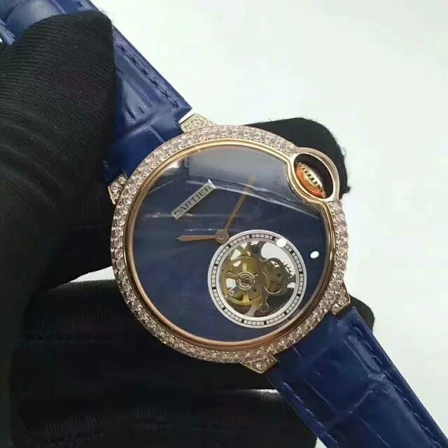 Cartier - Cartierレ カルティエ ディース 腕時計の通販 by ヤマサキ's shop|カルティエならラクマ