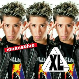 ワンオクロック(ONE OK ROCK)の半袖  XL ワンオクtaka/ METALLICA×GunsN'Roses(Tシャツ/カットソー(半袖/袖なし))