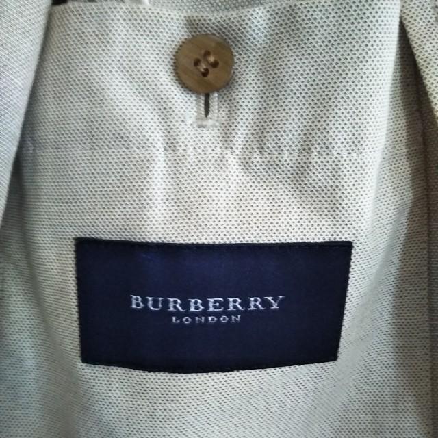 BURBERRY(バーバリー)のバーバリー  メンズのジャケット/アウター(その他)の商品写真