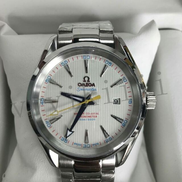 タグ・ホイヤー時計コピー高級時計 / タグ・ホイヤー時計コピー高級時計