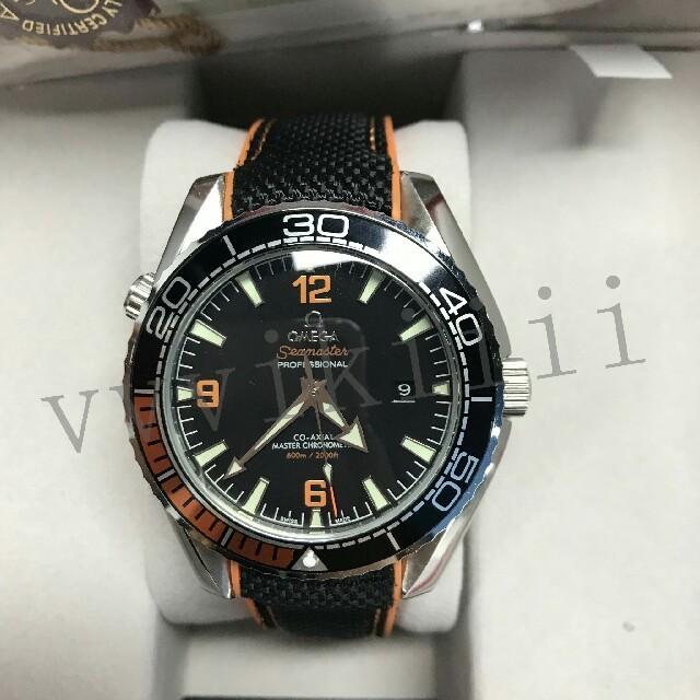 リシャール・ミル時計スーパーコピー腕時計評価 / リシャール・ミル時計スーパーコピー腕時計評価