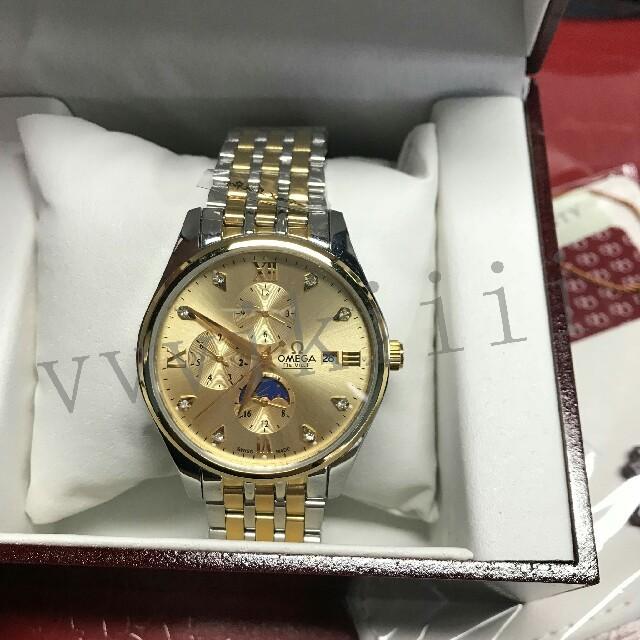 コピーブランド 2ch - OMEGA - 腕時計 OMEGA オメガ コンステレーション デイト メン 17-20cmの通販 by fjnneer3030888's shop|オメガならラクマ