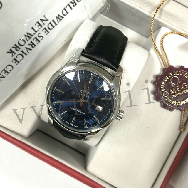 ヴァシュロン・コンスタンタン時計スーパーコピー制作精巧 / ヴァシュロン・コンスタンタン時計スーパーコピー制作精巧