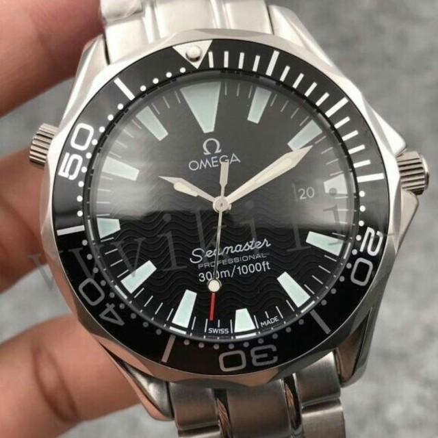 モーリス・ラクロアコピー評価 | OMEGA - オメガ/omega メンズ腕時計 の通販 by fjnneer3030888's shop|オメガならラクマ