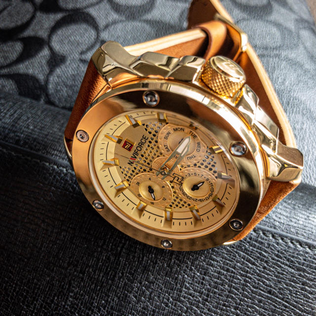 スーパーコピーティファニー時計比較 | 時計 人気 腕時計 海外限定 新作 ブランド 高級 本革 ⚠️返金保障付の通販 by GOLD100's shop|ラクマ