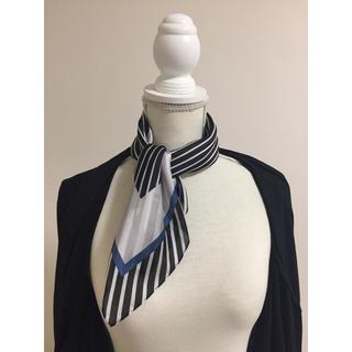 ユニクロ(UNIQLO)のユニクロ  スカーフ(バンダナ/スカーフ)