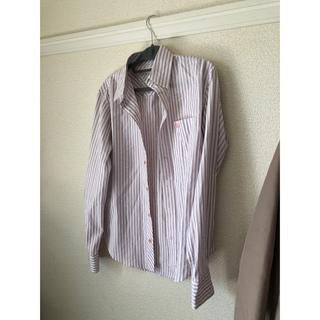 ジーショック(G-SHOCK)のGSHOCK 3本セット 電池切れ(腕時計(デジタル))