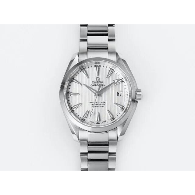 モーリスラクロア スーパーコピー 最安値 | OMEGA - OMEGA 時計 腕時計 メンズ 自動巻 の通販 by 32dsds's shop|オメガならラクマ