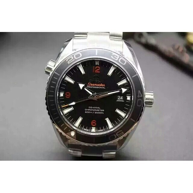 モーリスラクロアアクイス 時計コピー激安通販 、 OMEGA - OMEGA 時計 腕時計 メンズ 自動巻 の通販 by 33fsd54f5's shop|オメガならラクマ