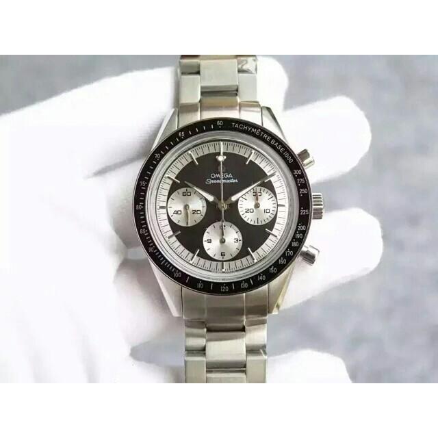 ヴァシュロン・コンスタンタン時計コピー大特価 - OMEGA - OMEGA 時計 腕時計 メンズ 自動巻 の通販 by 33fsd54f5's shop|オメガならラクマ