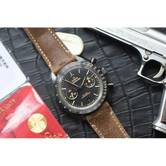 コピーブランド 商品 通販 | OMEGA - OMEGA 時計 腕時計 メンズ 自動巻 の通販 by 32dsds's shop|オメガならラクマ