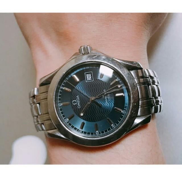 スーパーコピー ブランド | スーパーコピーヴァシュロン・コンスタンタン時計保証書