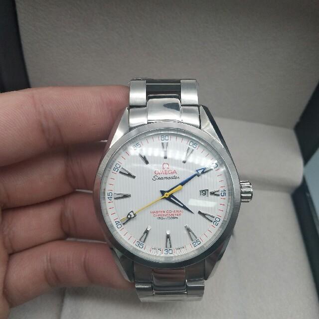 フランクミュラースーパーコピー時計特価 、 OMEGA - OMEGA 時計 腕時計 メンズ 自動巻 の通販 by 33fsd54f5's shop|オメガならラクマ