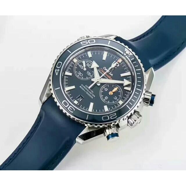スーパーコピー時計 専門通販店 / OMEGA - OMEGA 時計 腕時計 メンズ 自動巻 の通販 by 33fsd54f5's shop|オメガならラクマ