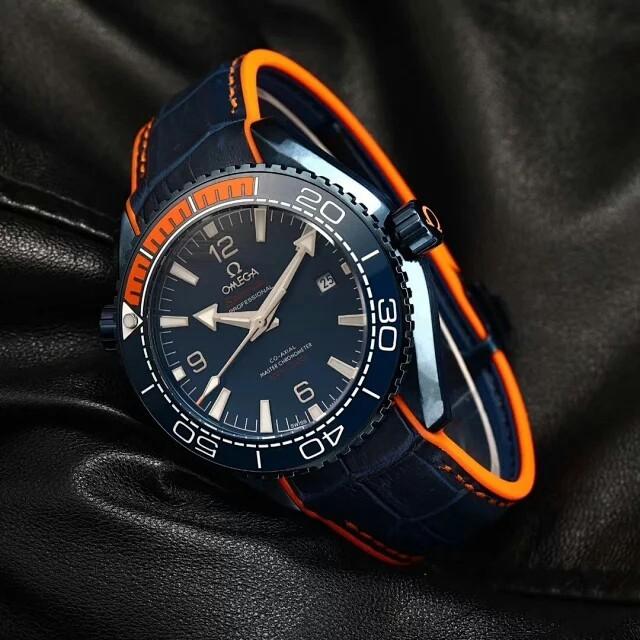 ヴァシュロン・コンスタンタン時計スーパーコピー商品 / OMEGA - OMEGA 時計 腕時計 メンズ 自動巻 の通販 by 33fsd54f5's shop|オメガならラクマ