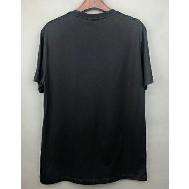VERSACE(ヴェルサーチ)の19SS VERSACE ランウェイ Tシャツ メンズのトップス(Tシャツ/カットソー(半袖/袖なし))の商品写真