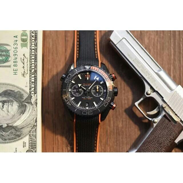 スーパーコピー時計 ランク 、 OMEGA - OMEGA 時計 腕時計 メンズ 自動巻 の通販 by 33fsd54f5's shop|オメガならラクマ