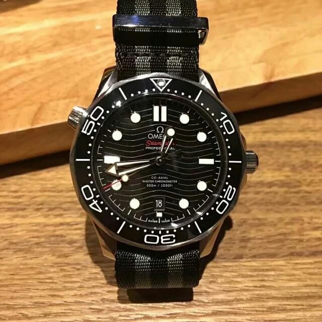 モーリス・ラクロアコピー販売 | OMEGA - OMEGA 時計 腕時計 メンズ 自動巻 の通販 by 33fsd54f5's shop|オメガならラクマ